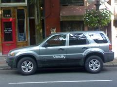 automobile(1.0), automotive exterior(1.0), sport utility vehicle(1.0), vehicle(1.0), compact sport utility vehicle(1.0), crossover suv(1.0), ford escape(1.0), ford escape hybrid(1.0), land vehicle(1.0),