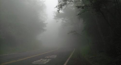 Provincial Highway 21