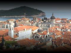 Small Dubrovnik
