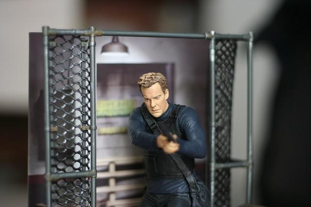 Jack Bauer II