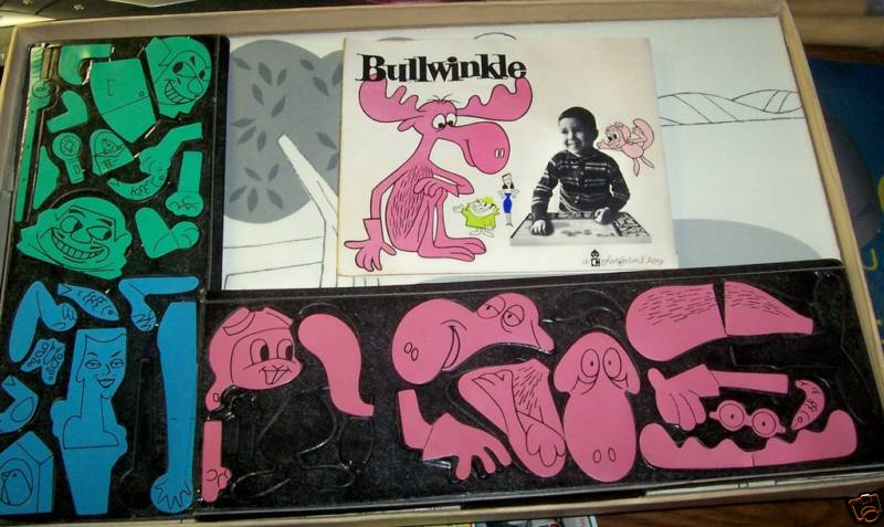 colorformsbullwinkle_colorforms2