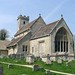 Swinbrook (St Mary)