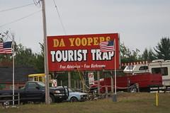 Yooper Du