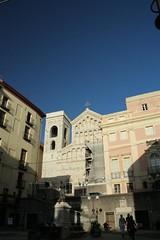 Cagliari 022 (Large)