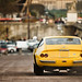 Ferrari Daytona [EXPLORE] by Valkarth