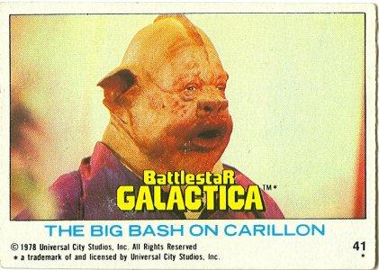 galactica_cards041a