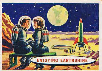 spacecards_50a