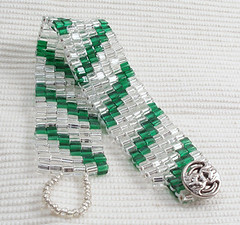 art, jewellery, gemstone, emerald, bead,