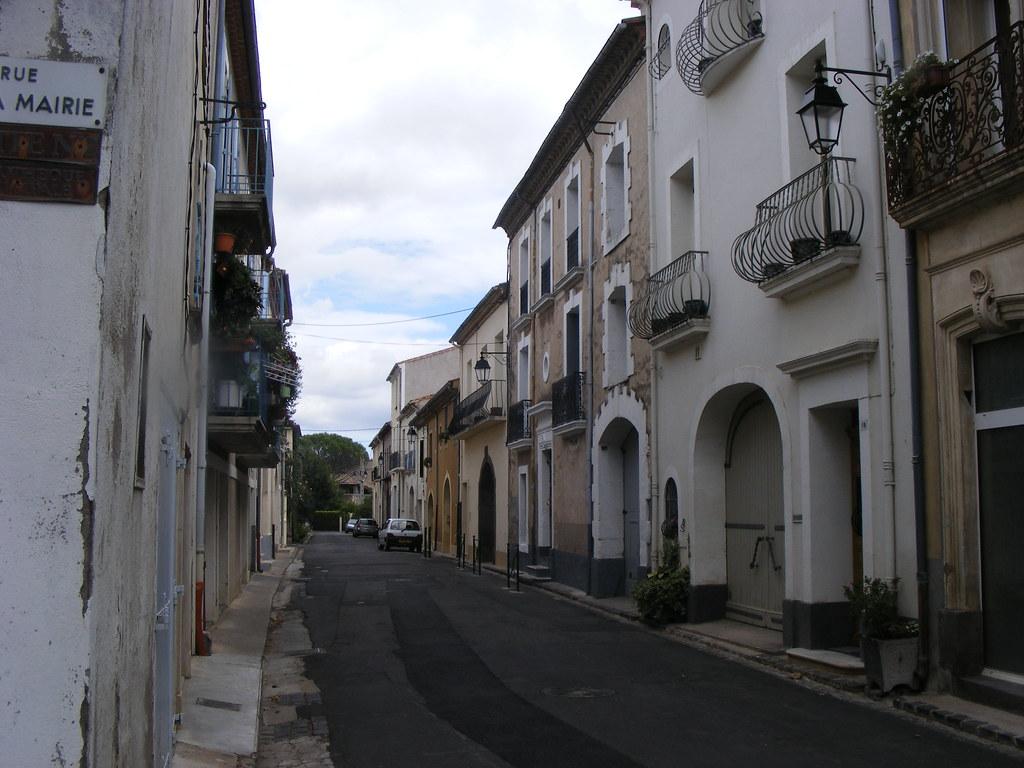 Rencontre Infidèle à Chaumont 52000 Avec Femme Plan Cul