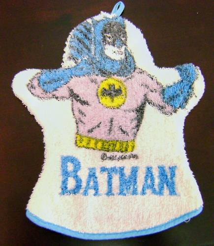 batman_washmitt1966