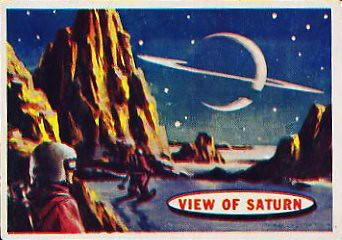 spacecards_83a