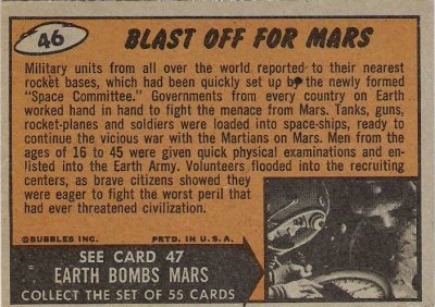 marsattacks_card46b