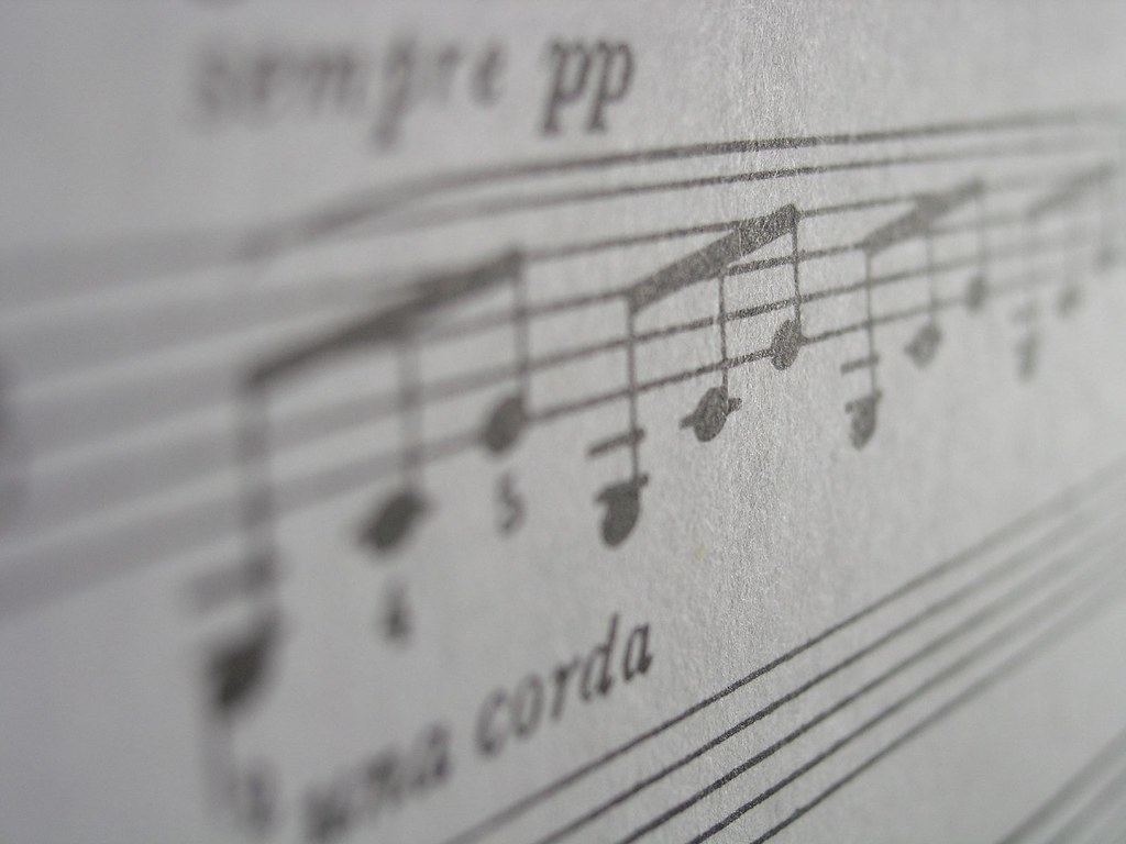 Piano Career Academy – Complete List of Tutorials