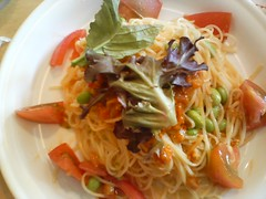 mie goreng, fried noodles, lo mein, pancit, thai food, spaghetti, cellophane noodles, spaghetti aglio e olio, food, dish, chinese noodles, capellini, pad thai, vermicelli, cuisine, chinese food, chow mein,