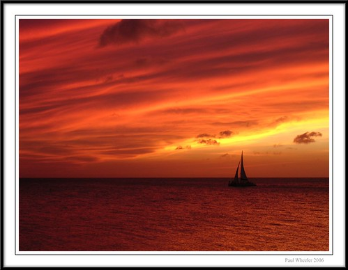 sunset red sea vacation sky orange sun holiday seascape hot nature water clouds landscape happy fire coast boat nikon bravo waves sailing framed relaxing scenic aruba exotic sail romantic caribbean waterscape 3100 e3100 tamarijn flickrsbest superaplus aplusphoto ultimateshot superbmasterpiece diamondclassphotographer flickrdiamond 15challengeswinner excellentphotographerawards flickrphotoaward excapture flickrslegend diamondexcapture