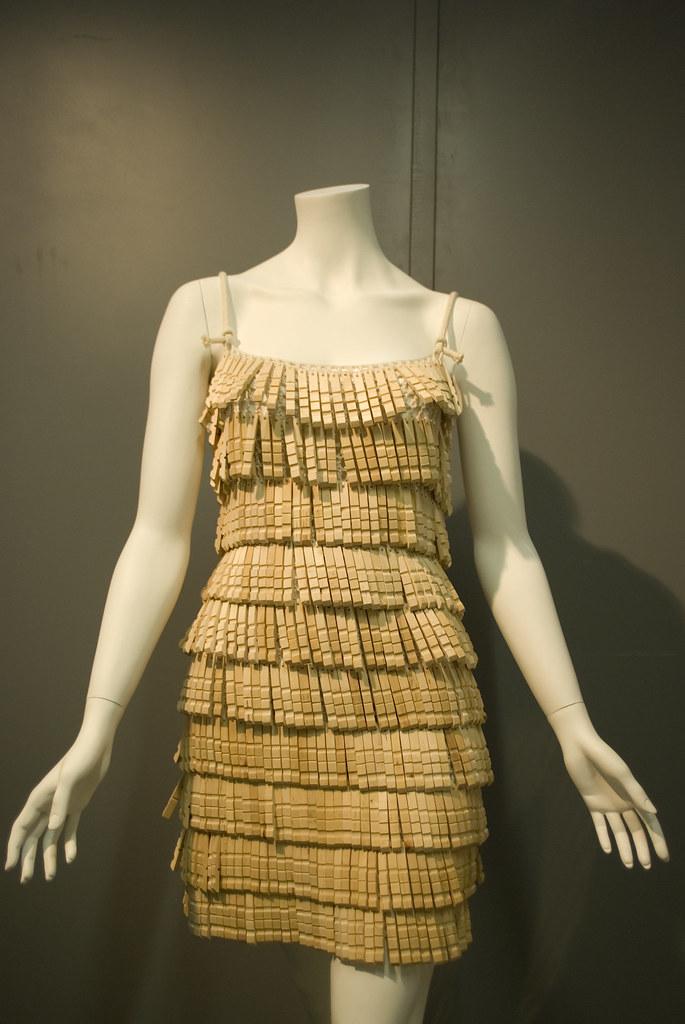 Mollette dress
