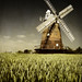 windmill by MSH*