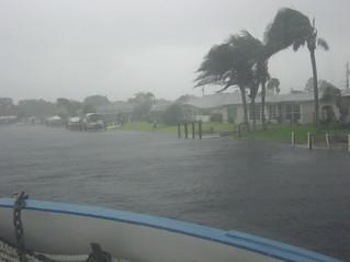 Hurricane Charley 3