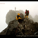 carstensz-pyramid-summit-ridge-gap-climb