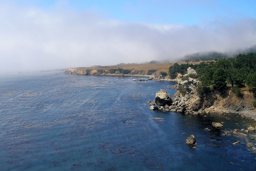 California's best coastal walks
