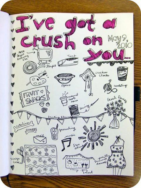 Crush..., Fujifilm FinePix Z5fd