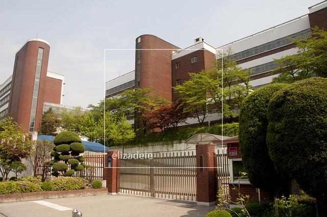 Gaepo-dong3web