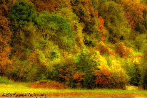 autumn usa painterly fall colors painting kent colorful fallcolors grain ct 1001nights kentct platinumheartaward 100commentgroup 1001nightsmagiccity mygearandmepremium mygearandmebronze mygearandmesilver ringexcellence