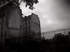 Urbanism-0050