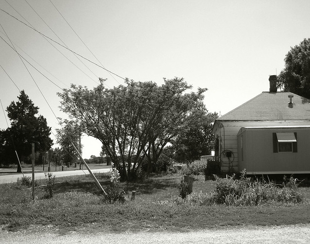 Houses, Moline, Kansas