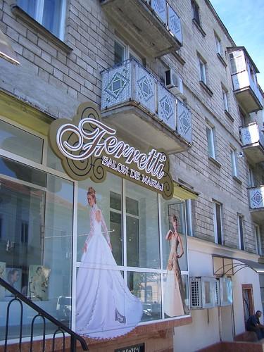 Wedding Dress Stores In Bethesda Md 58
