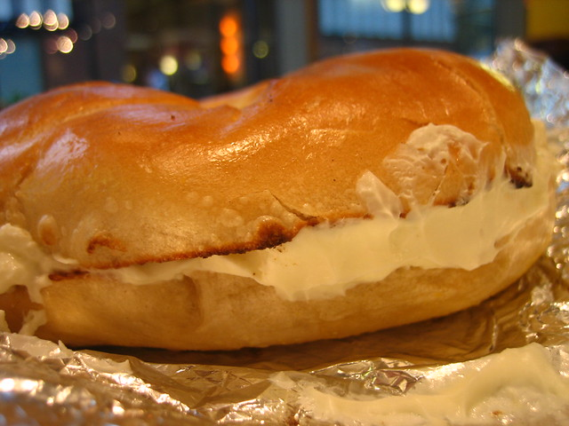 Max S Bagel Cafe Stuart Closed By Health Department