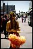 Mermaid Parade Coney Island 2007 - Brooklyn NY jtspunk.com- see the