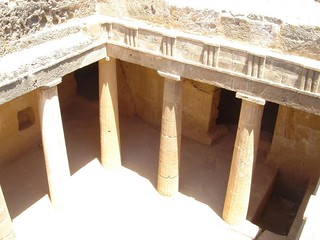 Image of  Kings Tomb 3.