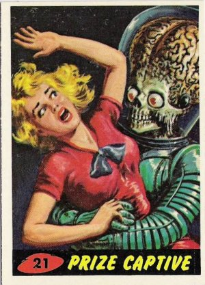 marsattacks_card21a