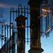 The Gateway by MMortAH