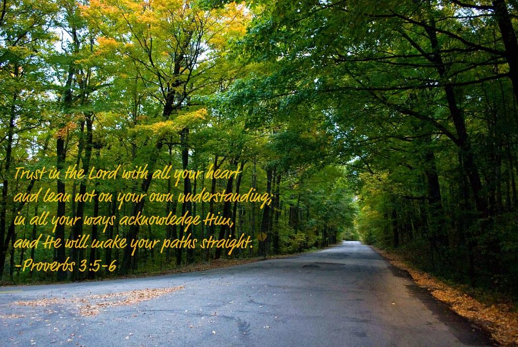 thanksgiving verses after healing