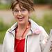 Sarah Palin, Governor of Alaska by J Medkeff