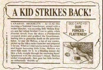 dinosaursattack_card30b