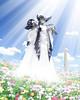[Imagens] Thanatos Deus da Morte 5136414365_7880bd07d9_t