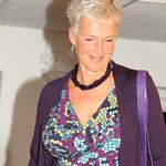 Illing NCHC Fashion show 032