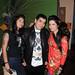 Myra, Rio and Meligrosa