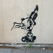 graffiti_0706_007