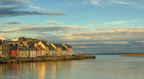 Irlandese giuseppe giusti for Casa tradizionale islandese