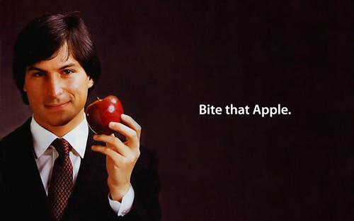 賈伯斯的第一任老闆教你:如何避免錯失下一個 Steve Jobs