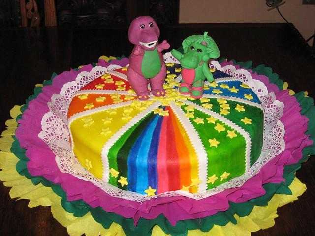 Ira Chocolate Cake