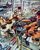 Industrial_Robotics_in_car_production.jpg