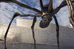 Guggenheim 06