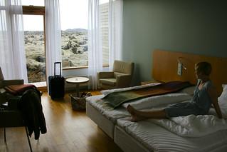 Zimmer Reha Klinik