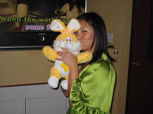 birthday, 2007, karaoke IMG_0525.JPG