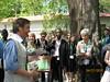 IAALD World Congress 2010 by iaald2010